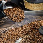 Café Especial | Catuaí Vermelho| Campos do Jordão – SP